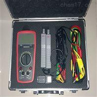 GY2000B双钳数字相位伏安表 三相相序检测仪