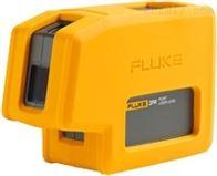 Fluke 3PG绿光3点激光水平仪