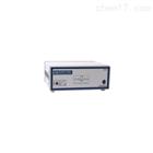 武汉科思特CS2350H双恒电位仪
