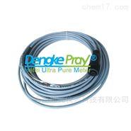 8362温度电极电缆