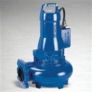 KSB Amarex N排污泵