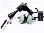 超声波泄漏检测仪,超声波检漏仪,超声波放电探测仪