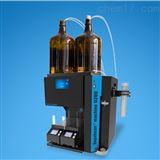 普及型快速液相制備色譜系統