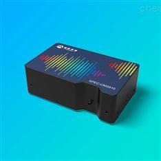 标准型光纤光谱仪