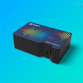 SPEC-CMS910科学型高灵敏度光纤光谱仪