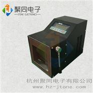 液晶屏拍打式均质器 不锈钢耐腐蚀易清洗