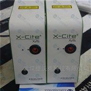 XYLIS全光谱高功率LED光源