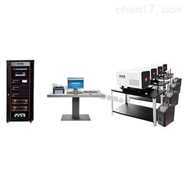 DTZ-02群炉热电偶、热电阻自动检定系统