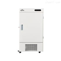 CLDN-8660核心部件全进口超低温冰箱