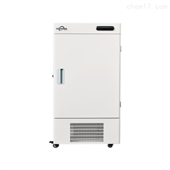 LD8660超低温疫苗储存箱