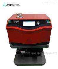 安徽氦质谱检漏仪生产厂家真空氦检漏品牌