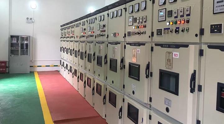 智能照明控制模块EC-P0118HB16a带经纬度控制