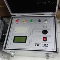 GY3001新款介质损耗测试仪批发价