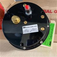 Dorninger单向阀原装德国Dorninger液压泵