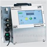 DOP3500气溶胶光度计日本ATI