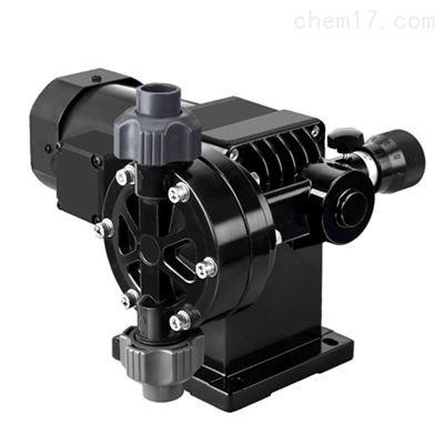 哈歐時機械計量泵HJ-L係列