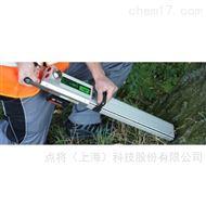木质检测仪