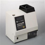 PQ-520日本凯特Kett稻谷烘干塔用单粒水分计