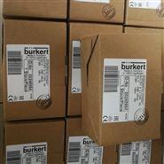宝帝不锈钢隔膜电磁阀burkert6213-248954