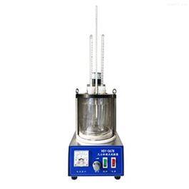HSY-0678凡士林滴点试验器(滴点计)