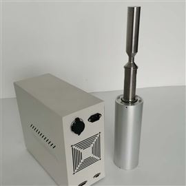 JH-1500W1500W工业级染料纺织超声波混合系统