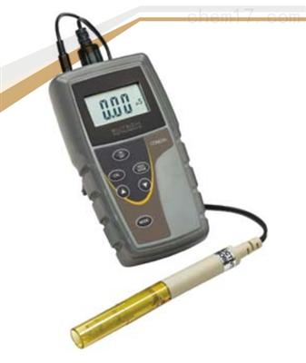 TDS测量套装