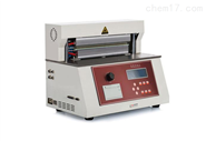 铝箔材料热封试验仪