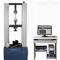 GY1102电力安全工具力学性能拉力机