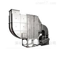 日本进口ihc-japan各种加热器(冷却器)