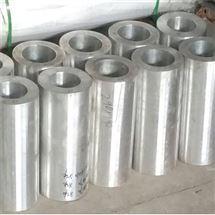 批发现货2011铝板