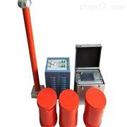 谐振成套耐压试验装置