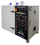 R-302CHemRe System烘箱型管式反應器