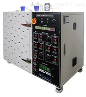 R-302CHemRe System烘箱型管式反应器