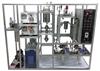 R-404CHemRe System超临界水氧化系统