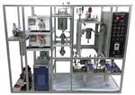 R-404CHemRe System超臨界水氧化系統