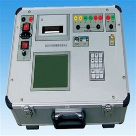 優質高壓開關機械特性測試儀低價銷售