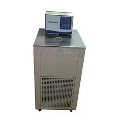 南京低温水浴锅CYDC-1006立式低温恒温槽