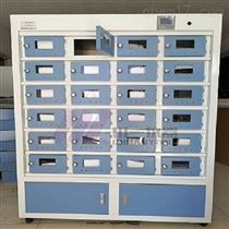 沈陽土壤樣品干燥箱TRX-24*