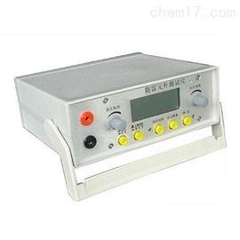 高性能防雷元件测试仪特价供应