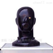 T431上海厂家供应呼吸阻力测试仪