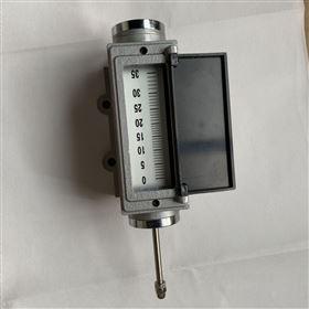 热膨胀传感器QBJ-TD-2-A01