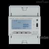 宿舍用电管理终端 单相电子式电能表