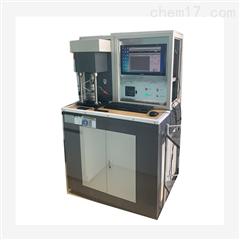 标准GB/T12583全自动四球机SH120
