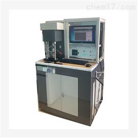 標準GB/T12583全自動四球機SH120