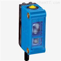 CSM-WP11122P德国SIKC颜色传感器