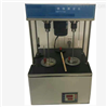源头货源石油分析SH123A液相锈蚀测定仪