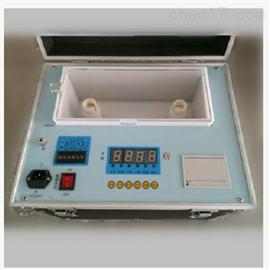 SH125A-2標準GB/T507油品耐壓測試儀SH125A