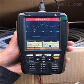 型号:ZRX-30282电缆故障测试仪