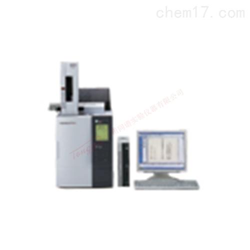 岛津GC-2014气相仪FTD-2014检测器零备件