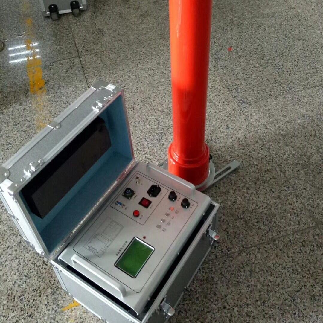 上海电力承试五级资质设备